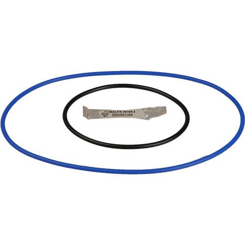 Ikelite 5512.69 O-Ring Set