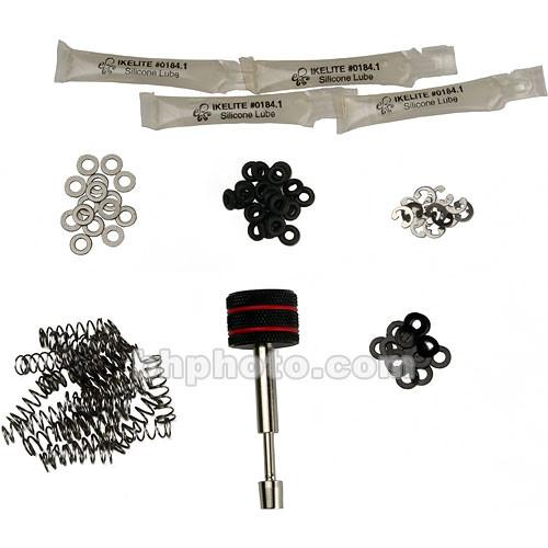 Ikelite 6201.01 O-Ring Kit