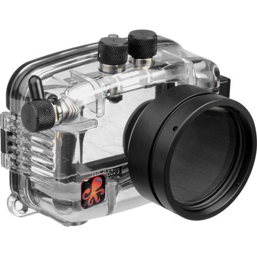Ikelite 6240.97 Housing for Canon PowerShot SD970 IS