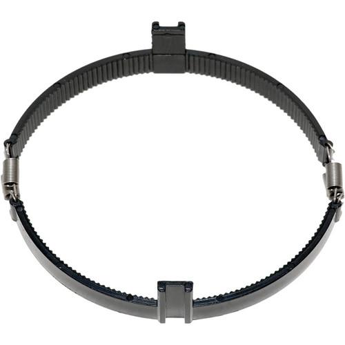 Ikelite 9059.9 Black Zoom Clamp For DSLR Housings