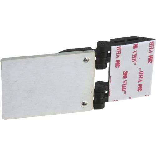 Ikelite 9290.95 External Mirror