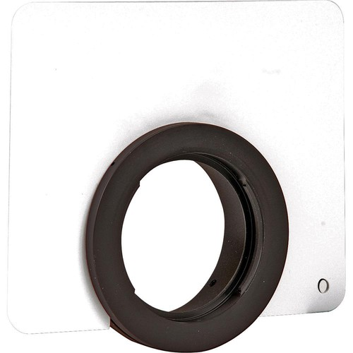 Ikelite Lens Adapter for Inon Bayonet Style Conversion Lenses