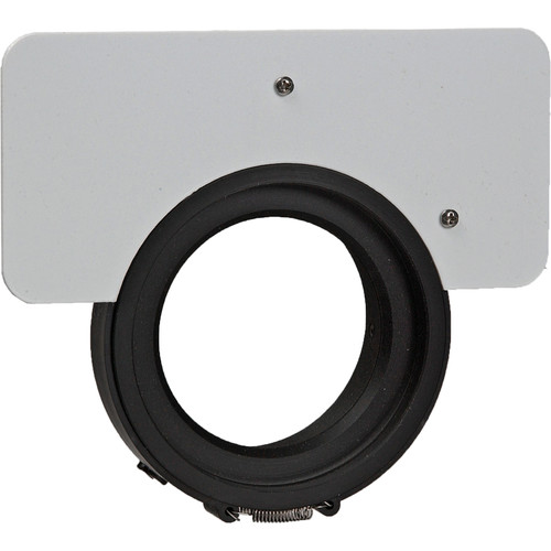 Ikelite Lens Adapter for Conversion Lenses with 67mm Thread