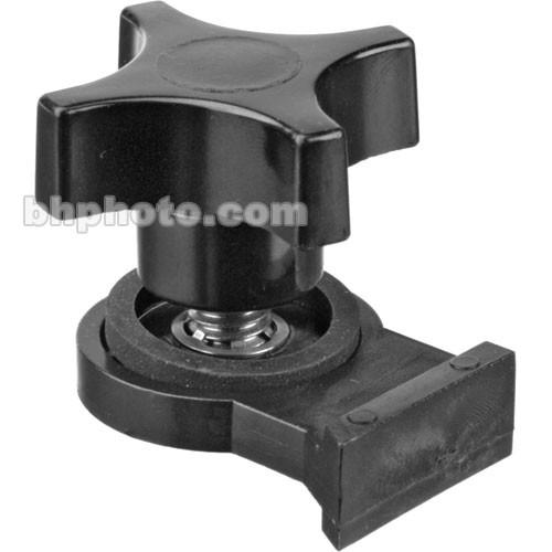 Ikelite Screw Mount Head Adapter for DS-51