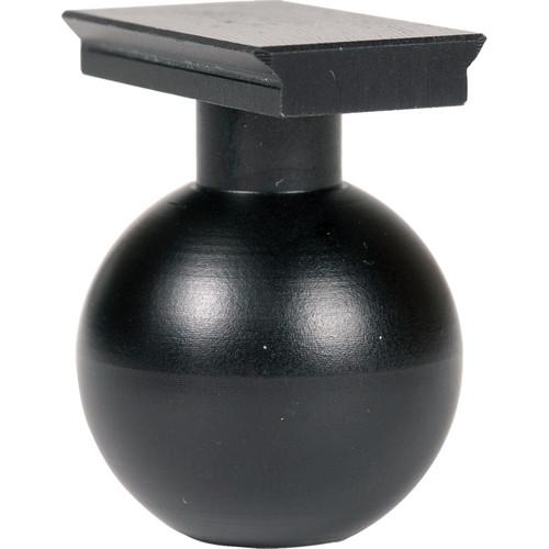 """Ikelite 1"""" Ball Head Adapter for Ikelite Pro-V8 LED Video Light"""