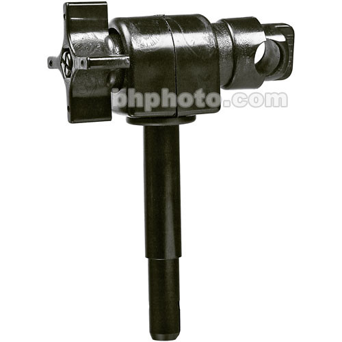Ikelite Mount with Stem for Strobe Arm IS