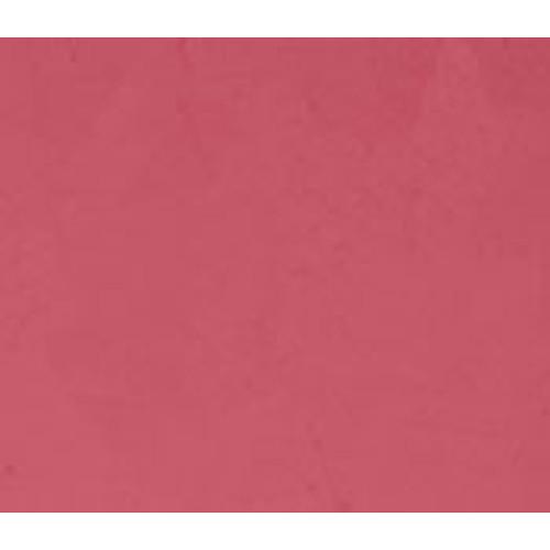 """Ilford Multigrade Printing Filter (Grade 1) (12 x 12"""")"""