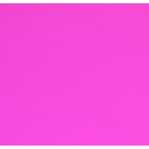 """Ilford Multigrade Printing Filter (Grade 2.5) (12 x 12"""")"""