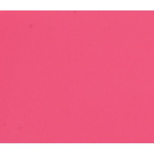 """Ilford Multigrade Printing Filter (Grade 4) (12 x 12"""")"""