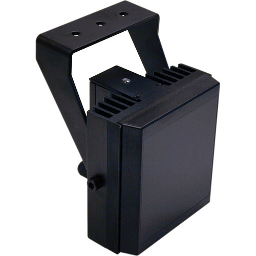 Iluminar IR312-2 Series Medium-Range IR Illuminator (850nm, 10°)