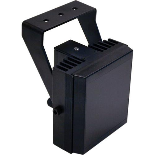 Iluminar IR312 Series Medium-Range IR Illuminator (940nm, Black)