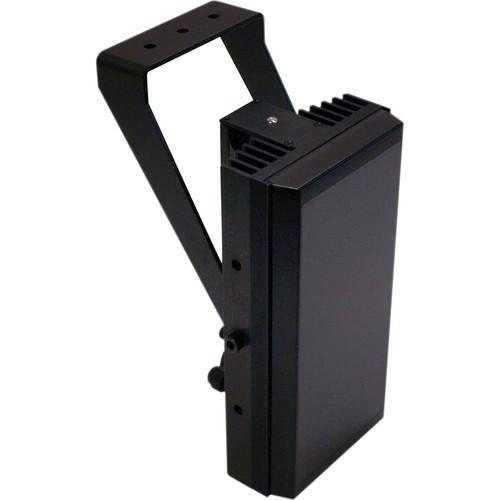 Iluminar IR919 Series Super Long-Range IR Illuminator (940nm, Black)