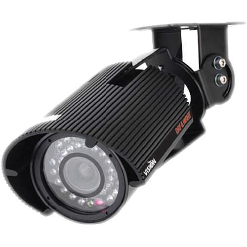 Iluminar VB131-A4-24 IR Bullet Camera