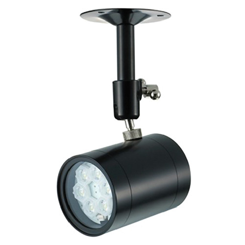 Iluminar WL100-10-24 White Light Illuminator (98.43' / 30 m, 10°)