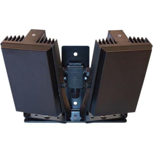 Iluminar IL-DMB Dual Mounting Bracket