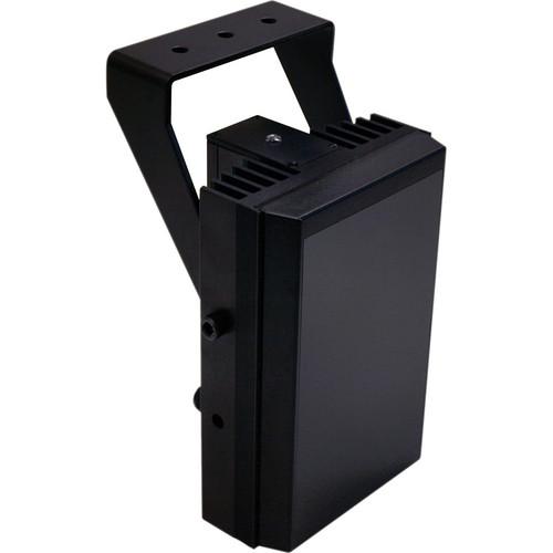 Iluminar IR623 Series Long -Range IR Illuminator (940nm, Black)