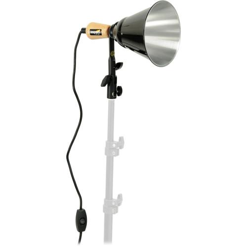 "Impact 5"" Reflector Floodlight Kit (120VAC)"