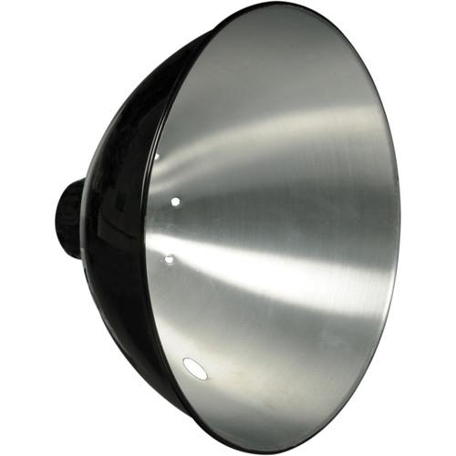 "Impact Tungsten 10"" Reflector Two-Floodlight Light Kit"