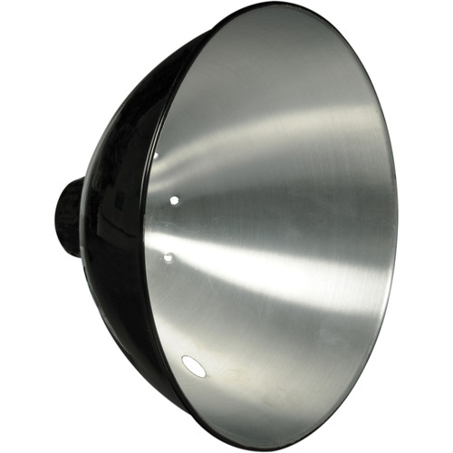 Impact Floodlight Reflector - 10""