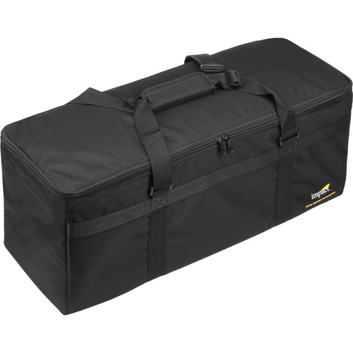 "Impact Light Kit Bag #2 (34 x 13.5 x 12"")"