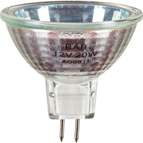 Impact BAB Flood Lamp (20W, 12V)