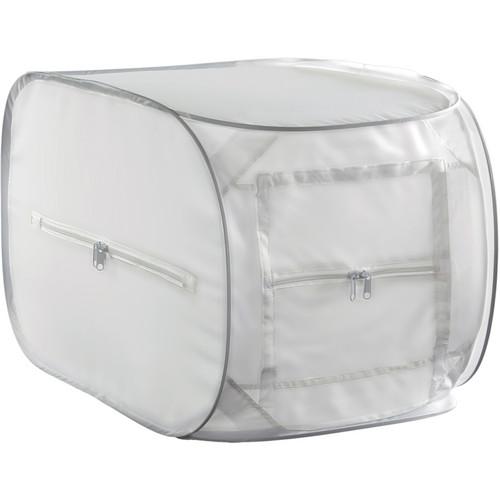 "Impact Two-Light Digital Light Shed Kit - 15 x 15"""