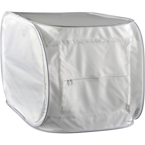 "Impact Two-Light Digital Light Shed Kit - 24 x 24"""