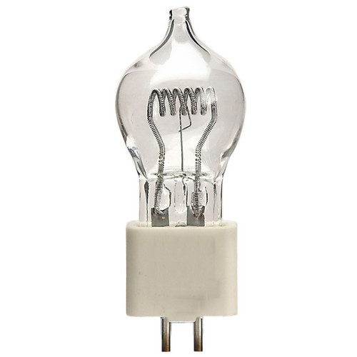 Impact DYH Lamp (600W, 120V)