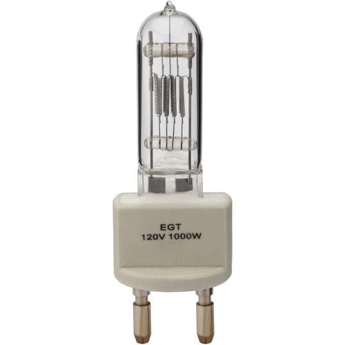 Impact EGT Lamp (1000W, 120VAC)