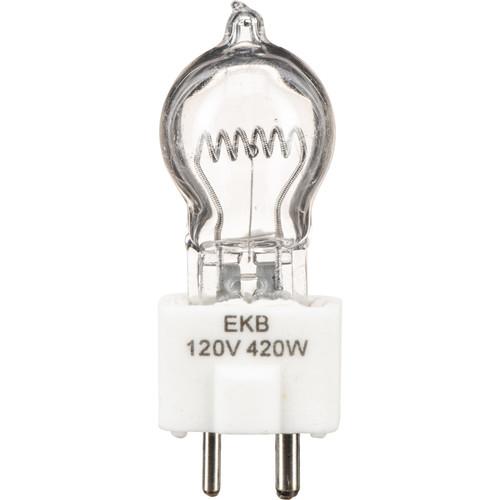 Impact EKB Lamp (420W, 120V)