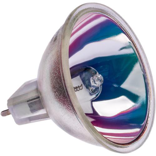 Impact ESJ Lamp (85W, 82V)