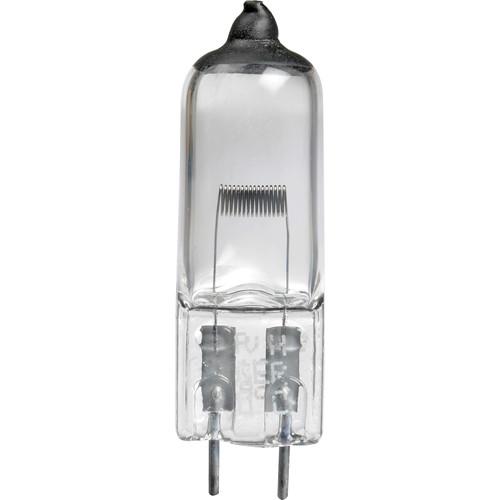 Impact FCS Lamp (150W, 24V)
