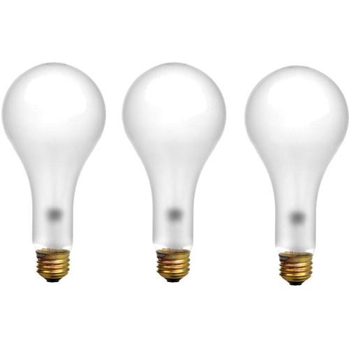 Impact Lamp Kit (120V)