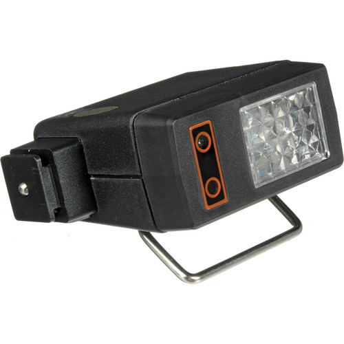 Impact SF-DSXN40 Mini Slave Flash With Hot Shoe