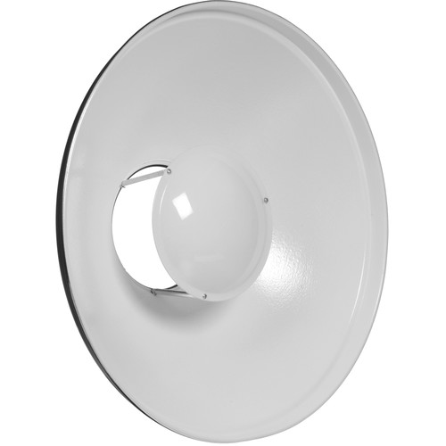 "Impact 16"" Beauty Dish Reflector"