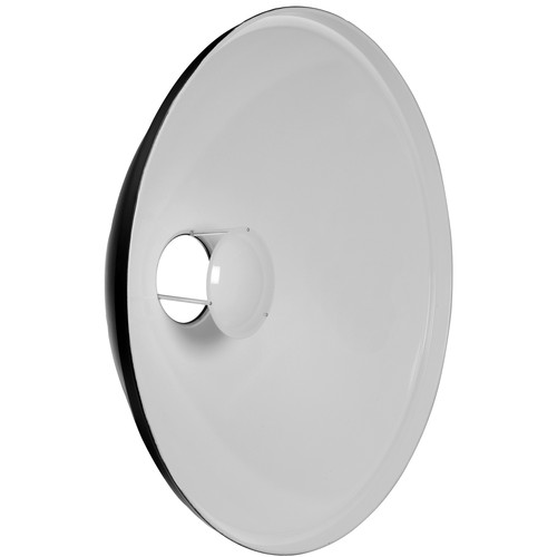 "Impact 27"" Beauty Dish Reflector"