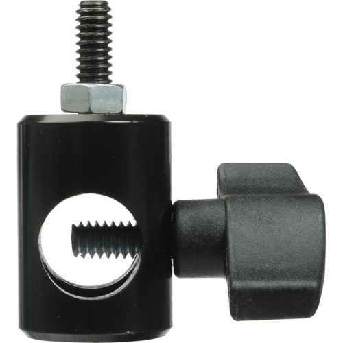 "Impact Rapid Baby to 1/4""-20 Male Threaded Adapter"