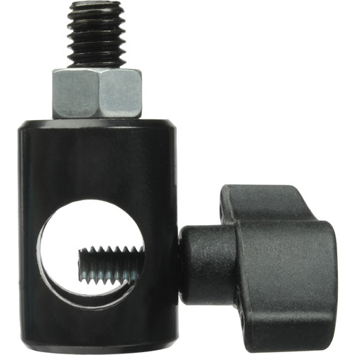"Impact Rapid Baby to 3/8"" Male Threaded Adapter"