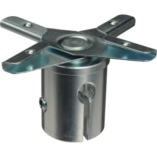 Impact Drop Ceiling Adaptor