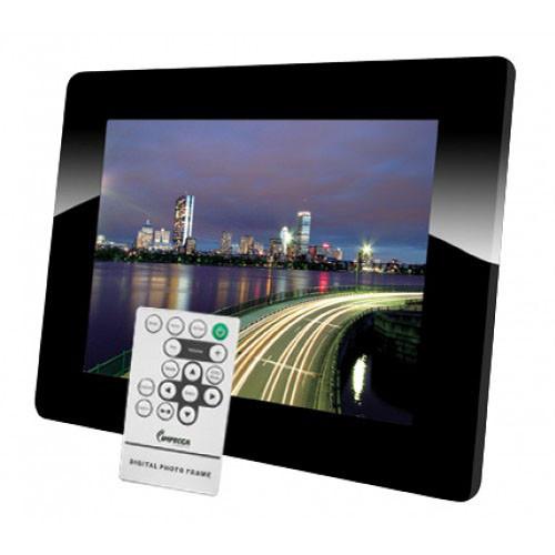 """Impecca 10"""" Digital Photo Frame"""