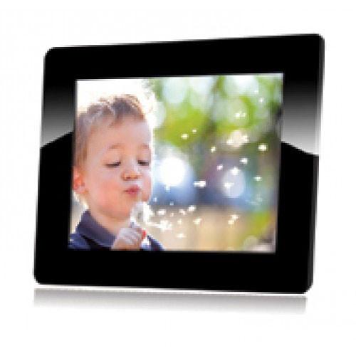 """Impecca 8"""" Digital Photo Frame"""
