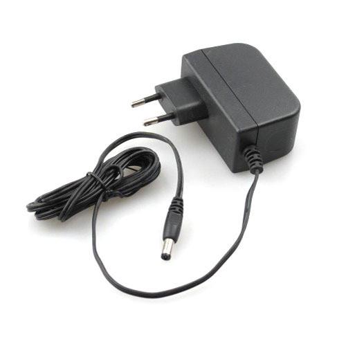"Impecca European A/C Adapter for 8"" Impecca Digital Photo Frame"