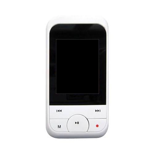 Impecca MP1827 Digital Media Player (White)