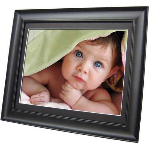 """Impecca DFM1514 15"""" Digital Photo Frame"""