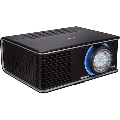 InFocus IN3916 WXGA DLP Projector