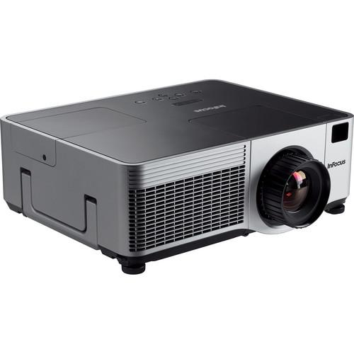 InFocus IN5110 WUXGA LCD Projector