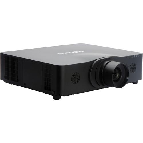 InFocus IN5135 WUXGA 3LCD Projector