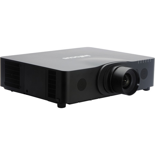 InFocus IN5144 Widescreen 3LCD HD Projector