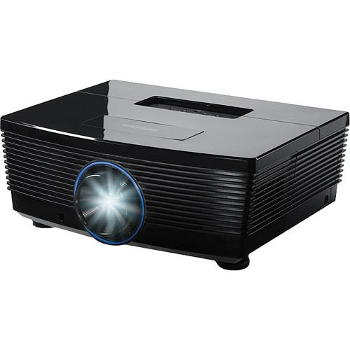 InFocus IN5318 DLP HD Projector