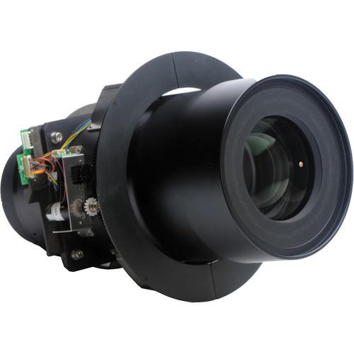 InFocus 5.0-9.2 Ultra Long Throw Lens